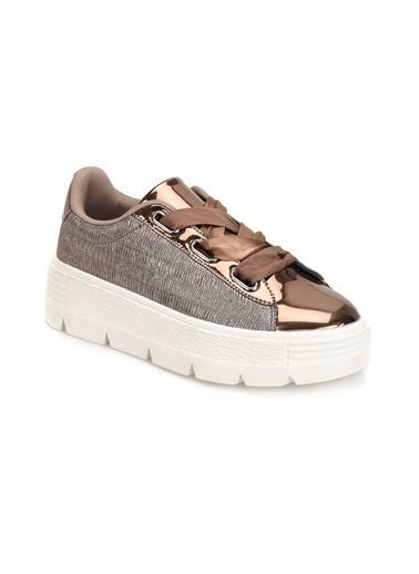 Butigo Sneakers Kahve